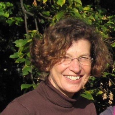 Ellen van den Broek