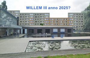 Willem 3 anno 2025?